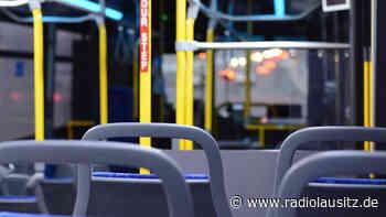 Start für zwei neue Buslinien in Neißeregion - Radio Lausitz