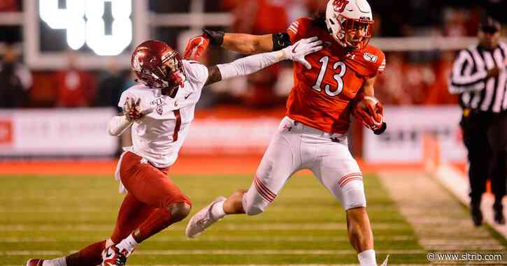 Pac-12 may have a football schedule, but COVID-19 will decide whether or not it plays