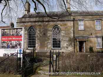 Popular North Yorkshire museum - Beck Isle in Pickering - to remain shut for rest of year - Bridlington Free Press