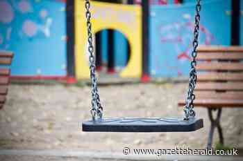 Plans under way for Pickering play area reopening - Gazette & Herald