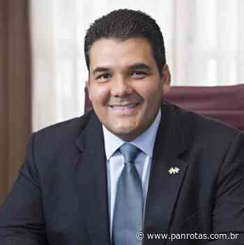 Bourbon Atibaia Resort anuncia novo diretor geral - PANROTAS