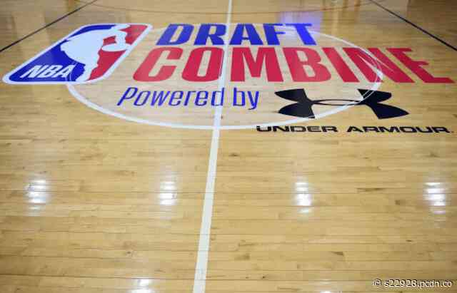 NBA Rumors: 'Combine HQ' Platform To Aid Teams In 2020 Draft Process