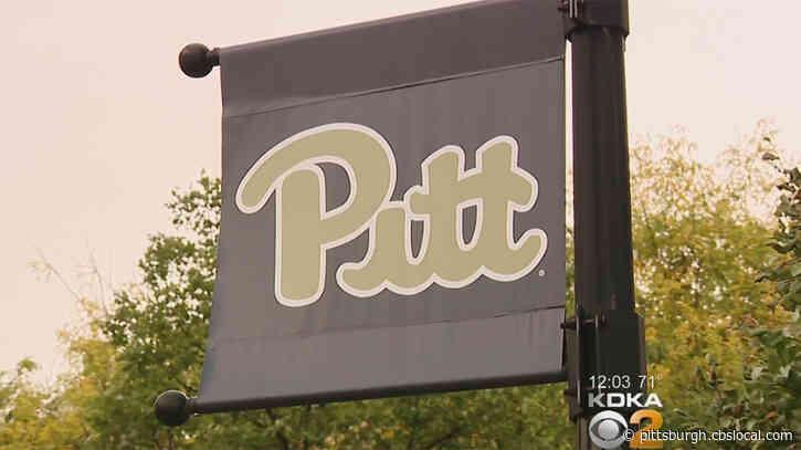 U.S. Department Of Transportation Awards $1 Million To University Of Pittsburgh