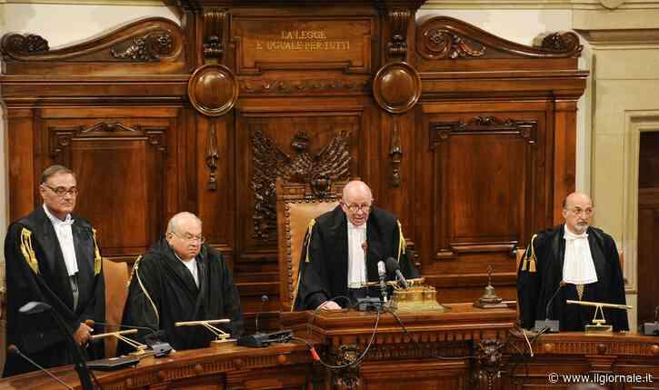 """Quel fax """"sparito"""". A giudicare Berlusconi doveva essere Franco"""