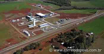Consórcio de laticínio adquire unidade da Nestlé em Palmeira das Missões - Jornal Correio do Povo