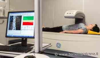 Che cosa è la MOC? Il Centro di Fisioterapia Santa Lucia di Ortucchio mette a disposizione i suoi spazi e il suo staff per uno - Terre Marsicane