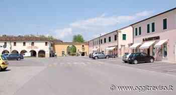 Santa Lucia di Piave, la moglie lo trova nel letto senza vita: aveva solo 41 anni. - Oggi Treviso