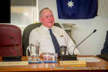 Mildura Council gives longer trucks the green light - Sunraysia Daily