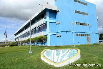Pesquisan crimen de comerciante en Ciudad Bolívar - Diario Primicia - primicia.com.ve