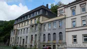 Alte Commerzbank in Altena wird für einen Euro verkauft - come-on.de