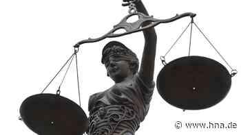 Bundesgerichtshof bestätigt Haftstrafen für Räuber, die Rentner überfallen hatten - HNA.de