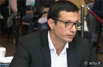 Val-de-Marne. Le maire de Vitry-sur-Seine, Pierre Bell-Lloch, veut défendre le logement social - actu.fr