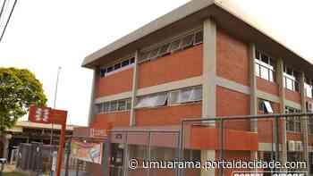 Copel retorna atendimento presencial em Umuarama no próximo dia 3 - ® Portal da Cidade   Umuarama