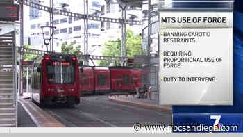 What's Up: Updates in San Diego for Morning of August 1, 2020 - NBC 7 San Diego