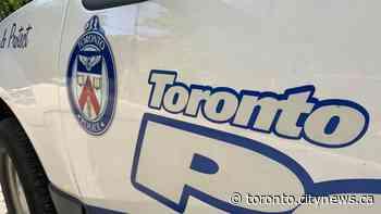 Police arrest one suspect in East York stabbing - CityNews Toronto
