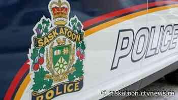 Saskatoon police investigate homicide at Saskatoon Inn