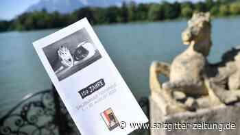 Start mit Ausweiskontrolle: Salzburger Festspiele in Corona-Zeiten