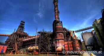 Stahlkonzern Arcelormittal: Über eine halbe Milliarde Verlust | Stahlindustrie | Branchen - Industriemagazin