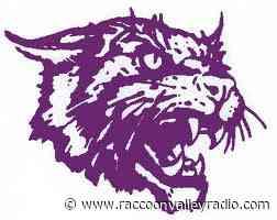 Arnburg Finding Role at Grand View - raccoonvalleyradio.com