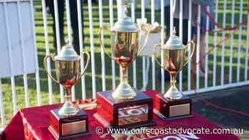 Coffs Harbour flooded with Cup Day nominations - Coffs Coast Advocate