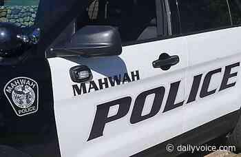 Mahwah PD: Officers Converge On Neighborhood, Capture Rockland Burglar Amid Crime Spree - Mahwah-Ramsey Daily Voice