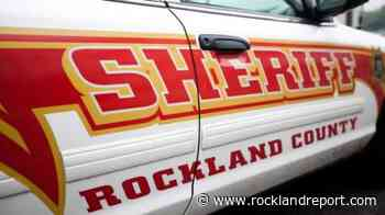 Two Rockland County Sheriff's Office Corrections Officers Accused of Mistreating Female Inmates - Rockland Report