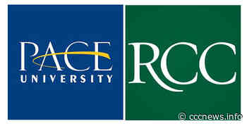 Pace, Rockland sign pact - Campus News