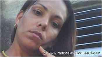 """Reportera de Palenque Visión envía mensaje a sus colegas: """"No se dejen avasallar ni intimidar"""" - radiotelevisionmarti.com"""