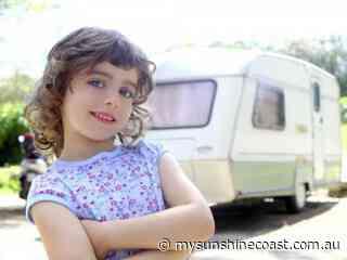 Maroochydore, Queensland 4558   Sunshine Coast Wide - 26350. Real Estate Business For Sale on the Sunshine Coast. - My Sunshine Coast