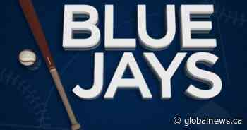 Shoemaker to start in next Blue Jays game