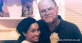 Thomas Markle 'doesn't trust daughter Meghan anymore because of her lies'