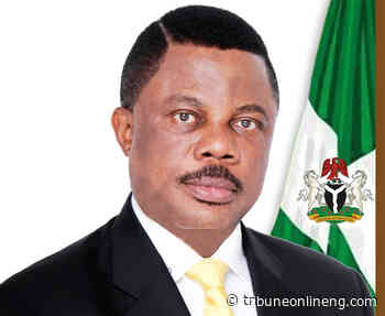 Governor Obiano signs N114.9bn Anambra 2020 revised budget - NIGERIAN TRIBUNE