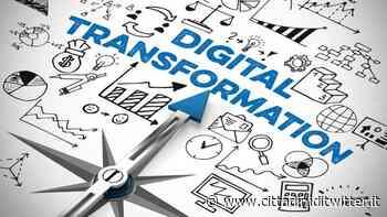 Digitalizzazione della PA: a Bagheria nominato il Responsabile della transizione al digitale e promossa l'acquisizione di competenze tecnologiche da parte dei dipendenti - http://www.cittadiniditwitter.it/