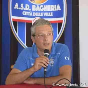 CALCIO: Esodo dal Bagheria Citta delle ville, dimesso anche Bruno Ferraresso - Bagheria Info