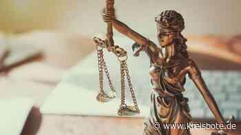 Böses Erwachen: Zeitsoldat wegen Vergewaltigung an Ostallgäuerin verurteilt - Kreisbote
