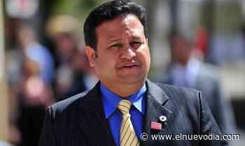 El Alcalde de Caguas endosa a Carlos Delgado Altieri en la primaria del PPD - El Nuevo Dia.com