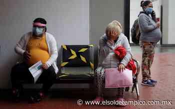 Tamaulipas duplica casos de muertes maternas - El Sol de Tampico