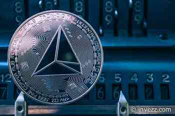 Nexo partners with TRON to offer TRX-backed fiat loans - Invezz