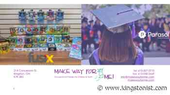 Go Back to School shopping and support local businesses - Kingstonist