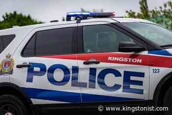 Man charged with assault after an angry argument over rent - Kingstonist