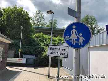Meine Lieblingsradtour Richtung Nordkirchen - ruhrnachrichten.de