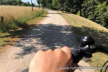 Was in Selm, Olfen, Nordkirchen wichtig ist: Mord-Prozess und neuer Radschnellweg - Ruhr Nachrichten