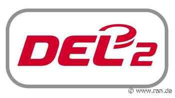 Eishockey - Bietigheim klagt gegen Lizenzverweigerung für DEL2-Saison - RAN
