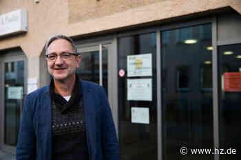 Treffpunkt Integration in Giengen: Das neue Team hat seine Arbeit aufgenommen - Heidenheimer Zeitung