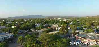 Bosconia será la nueva ciudad energética - ElPilón.com.co