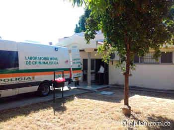 Murió en Bosconia tras accidentarse en motocicleta - ElPilón.com.co