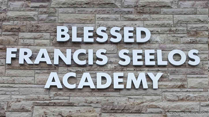 Blessed Francis Seelos Academy Plans To Hold In Person Classes This Fall