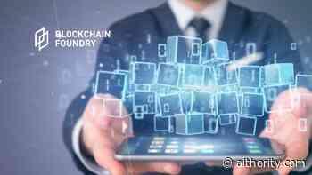 Blockchain Foundry and Matic Network Establish Partnership to Research Blockchain Interoperability - AiThority