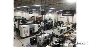 Don Schumacher Motorsports Expanding Manufacturing Operations Beyond Racing - PRNewswire