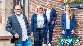 Emmerich/Rees: Ausbildungsstart verschiebt sich nach hinten - NRZ